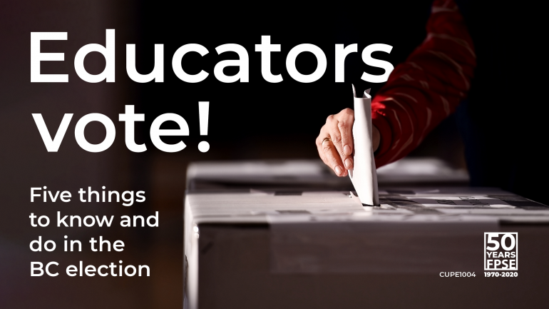 educators-vote